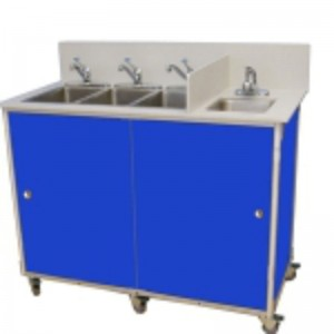 nsf-004-blue-150x150