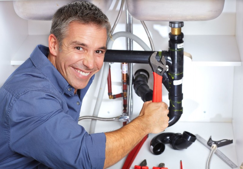 Plumbing Contractors In Kalamazoo Mi Offer A Wide Range Of Services To Their Local Customers Whether You Have A New Construction That Needs Plumbing